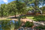 9259 Antler Hill Drive - Photo 1
