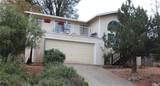 10851 Terrace Way - Photo 1