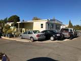 316 San Marcus Drive - Photo 1