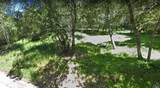 2181 Fitch Mountain Road - Photo 1
