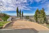 3917 Skyfarm Drive - Photo 3