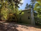 5255 Mill Creek Road - Photo 1