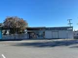 420 Marin Street - Photo 1