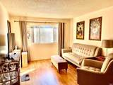 819 Maple Avenue - Photo 22
