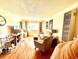819 Maple Avenue - Photo 24