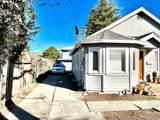 819 Maple Avenue - Photo 9