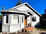 819 Maple Avenue - Photo 15