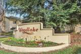 105 Woodlake Drive - Photo 1