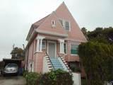 1133 Georgia Street - Photo 1