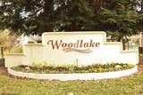 2503 Woodlake Drive - Photo 1