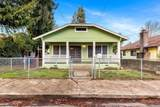 180 Mendocino Avenue - Photo 1