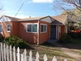 393 Idora Avenue - Photo 1