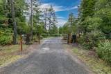 36901 Old Stage Road - Photo 1