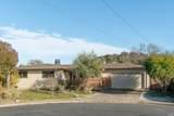 1228 Ridgeview Court - Photo 1