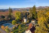 6392 Saint Helena Highway - Photo 1