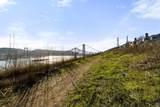 1201 Glen Cove Parkway - Photo 25