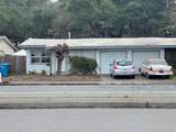 4360 Montgomery Drive - Photo 1
