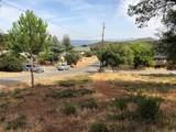 10333 Del Monte Way - Photo 1