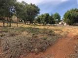 10333 Del Monte Way - Photo 2