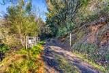 5947 Dry Creek Road - Photo 2