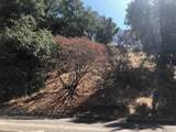 7351 Bruner Drive - Photo 1
