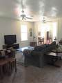 538 Brown Street - Photo 22