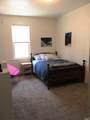 538 Brown Street - Photo 25