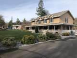 3785 Many Oaks Lane - Photo 3