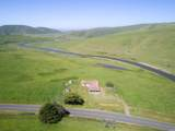 4600 Valley Ford-Franklin School Road - Photo 3