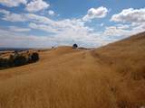 0 Stagecoach Lane - Photo 3