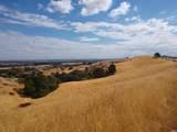 0 Stagecoach Lane - Photo 6