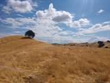 0 Stagecoach Lane - Photo 9