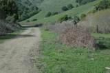 200 Tomasini Canyon Road - Photo 47