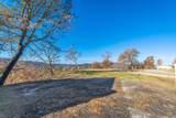 1065 Westridge Drive - Photo 1
