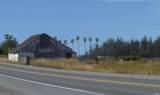 2889 Stony Point Road - Photo 5