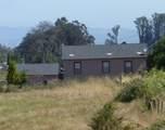 2889 Stony Point Road - Photo 6