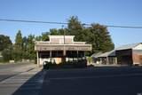 76381 Covelo Road - Photo 3