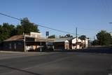 76381 Covelo Road - Photo 5