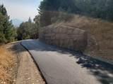 9695 Dry Creek Road - Photo 3