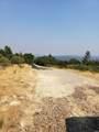 9695 Dry Creek Road - Photo 4
