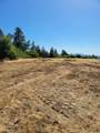 9695 Dry Creek Road - Photo 15