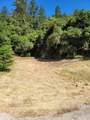 9695 Dry Creek Road - Photo 16