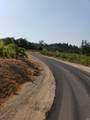 9722 Dry Creek Road - Photo 7