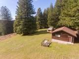 25270 Company Ranch Road - Photo 1