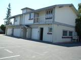 3740 Lakeshore Boulevard - Photo 1