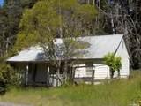42480 Roseman Creek Road - Photo 11