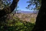 279 Clear Ridge Drive - Photo 11