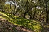 279 Clear Ridge Drive - Photo 9