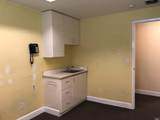 181 Andrieux Street - Photo 21