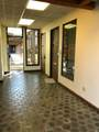 181 Andrieux Street - Photo 27